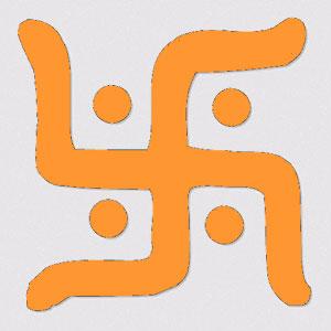 Hindu Calendar 2014 - Hindu Panchang 2014