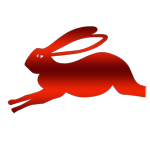 Rabbit Chinese Horoscope for 2017 is here to help you plan your year ahead.