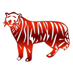 Tiger horoscope 2019