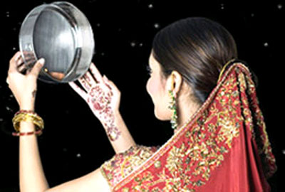 Read about the Significance of Karwa Chauth 2019 festival.