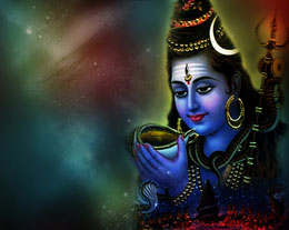The legend Lord Shiva is worshiped and Pradosh Pooja will be performed during the Pradosh Vrat dates in 2019.