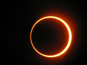 Eclipse 2019 Dates