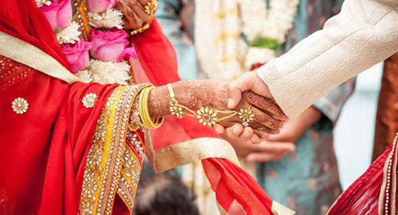 Hindu Marriage Dates in 2020