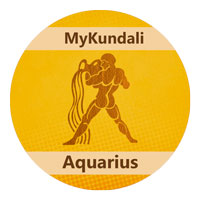 Aquarius Love Horoscope 2020