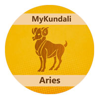 Aries Love Horoscope 2020