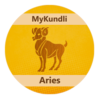 Aries Horoscope 2020