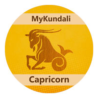 Capricorn Love Horoscope 2020