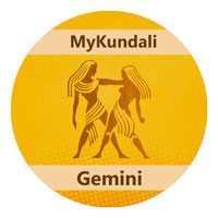 Gemini Love Horoscope 2020