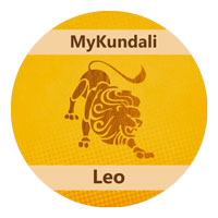 Leo Love Horoscope 2020