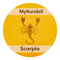 Scorpio Love Horoscope 2020