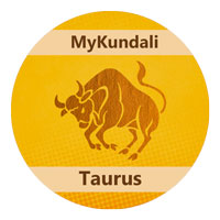 Taurus Love Horoscope 2020