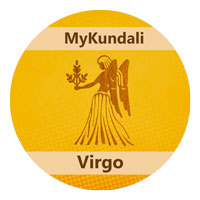 Virgo Horoscope 2018